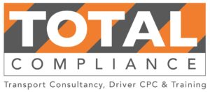 Total Compliance Transport Consultancy, Driver CPC & Training