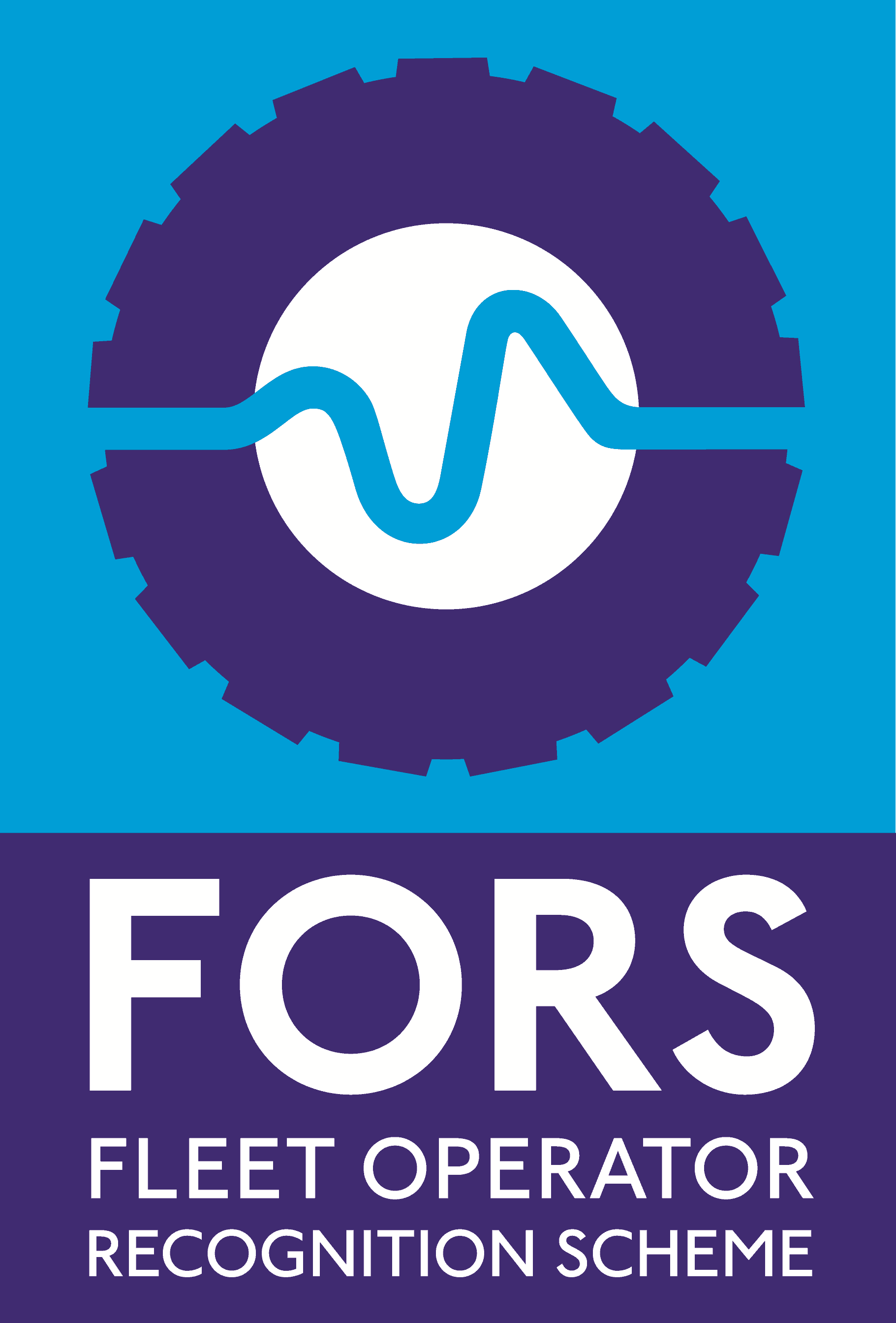 Help With FORS Accreditation in Merseyside